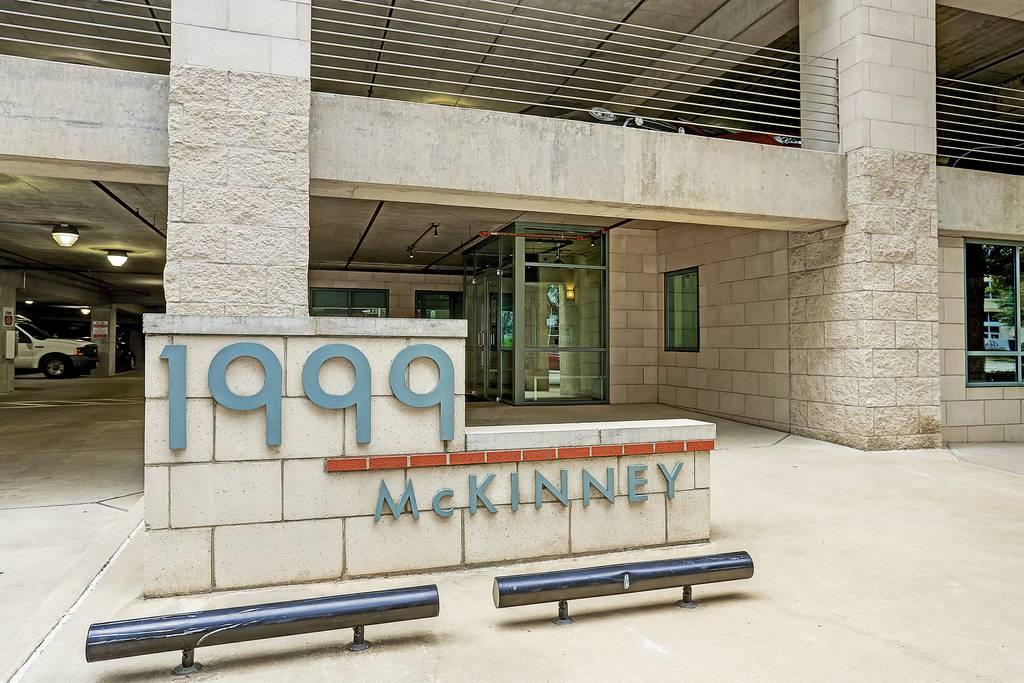 1999 McKinney Lofts at 1999  Mckinney Ave, Dallas, TX 75219