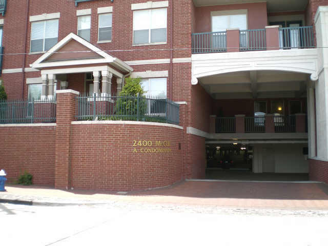 2400 Mccue at 2400 Mccue, Houston, TX 77056