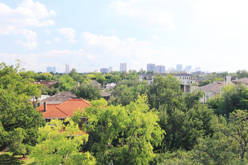 Lovett Place at 510 Lovett, Houston, TX 77006