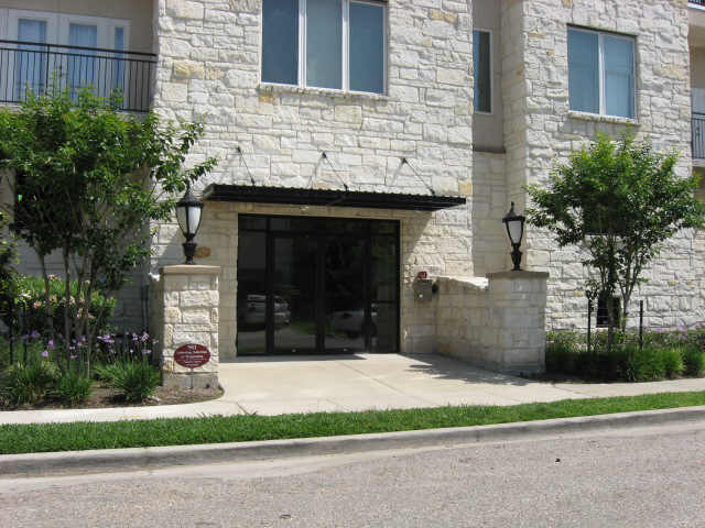 The Vistas at 100 Willard, Houston, TX 77006