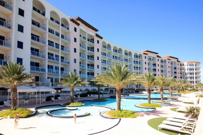 Diamond Beach At 10327 Fm 3005 Galveston Tx 77554