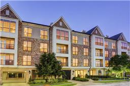 2120 Kipling Condominiums at 2120 Kipling, Houston, TX 77098
