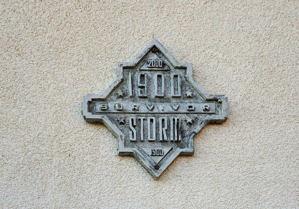 The Strand Lofts at 2402 Mechanic St, Galveston, TX 77554