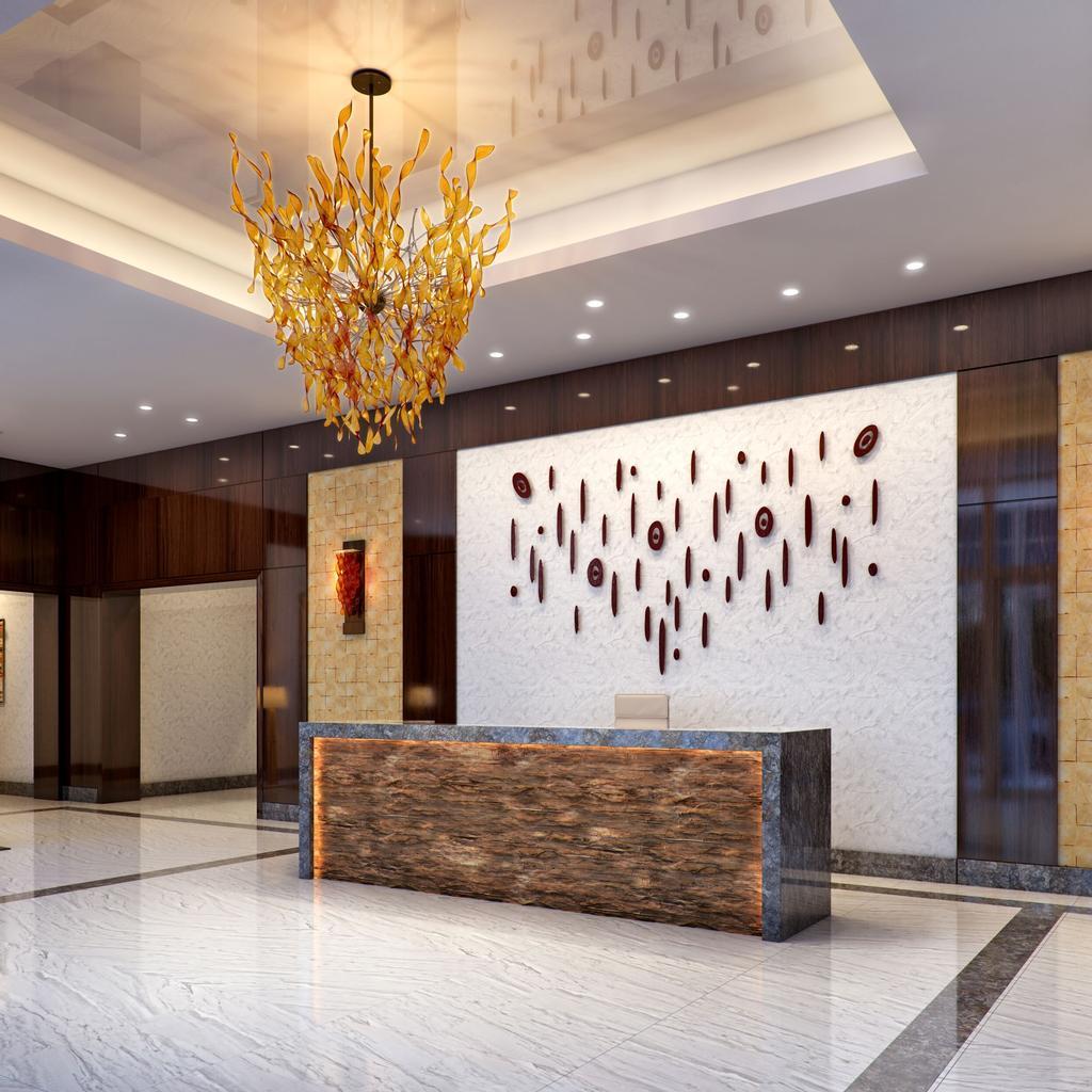 Villa Borghese  at 2855, Houston, TX 77098