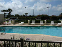 Islander East at 415  E Beach, Houston, TX 77550