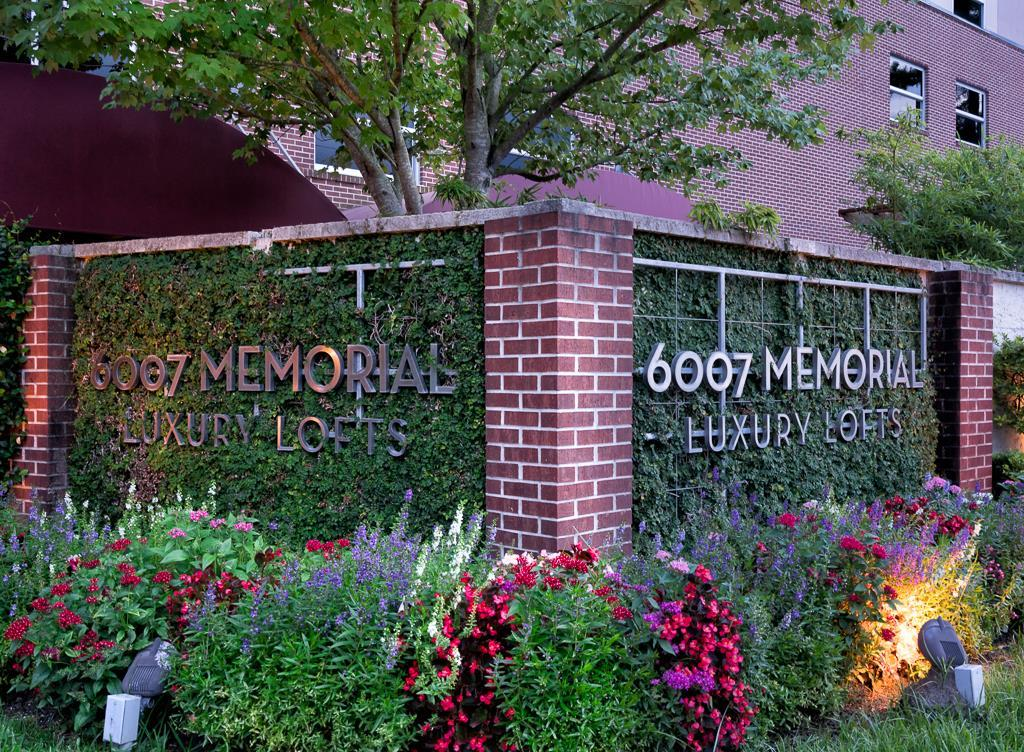 6007 Memorial at 6007 Memorial, Houston, TX 77007