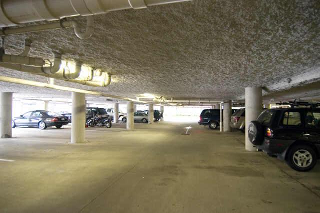 Gotham Lofts at 1025  S Shepherd, Houston, TX 77019