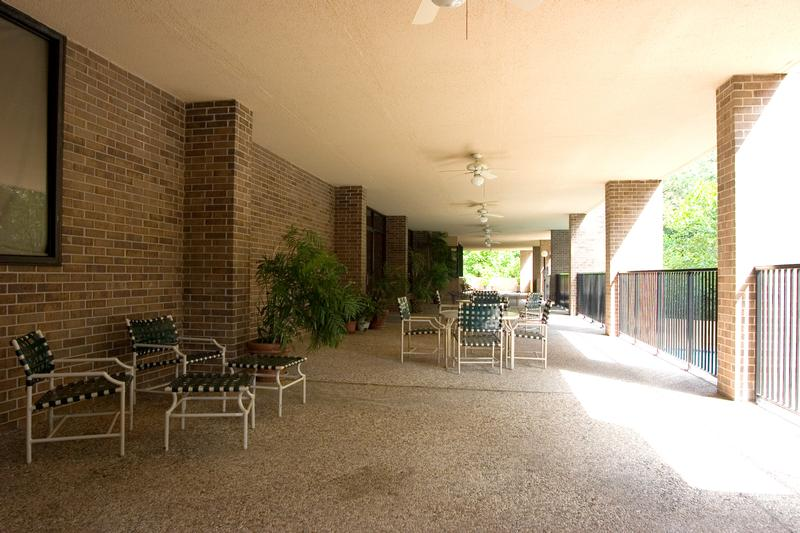 Briar Place at 21 Briar Hollow Ln, Houston, TX 77027
