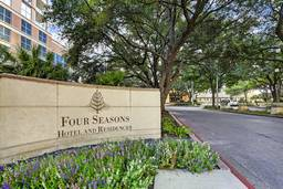 Four Seasons Residences