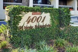 4001 Condos