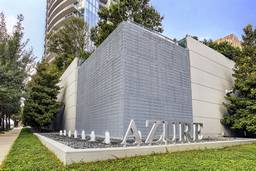 Azure Condominiums