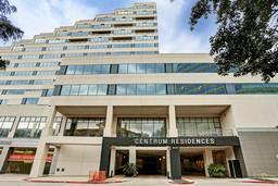 Centrum Condos