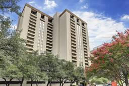 The Shelton Condominiums
