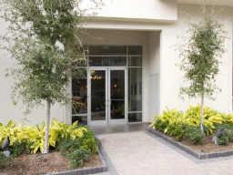 Jackson Place Condominiums