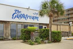 Gulfstream Condos