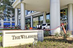 The Wilshire