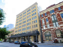 Hermann Lofts