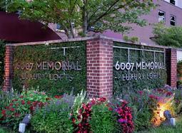 6007 Memorial