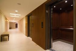 Woodway Place II