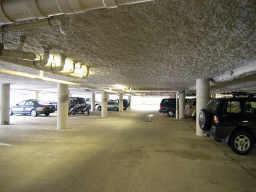 Gotham Lofts
