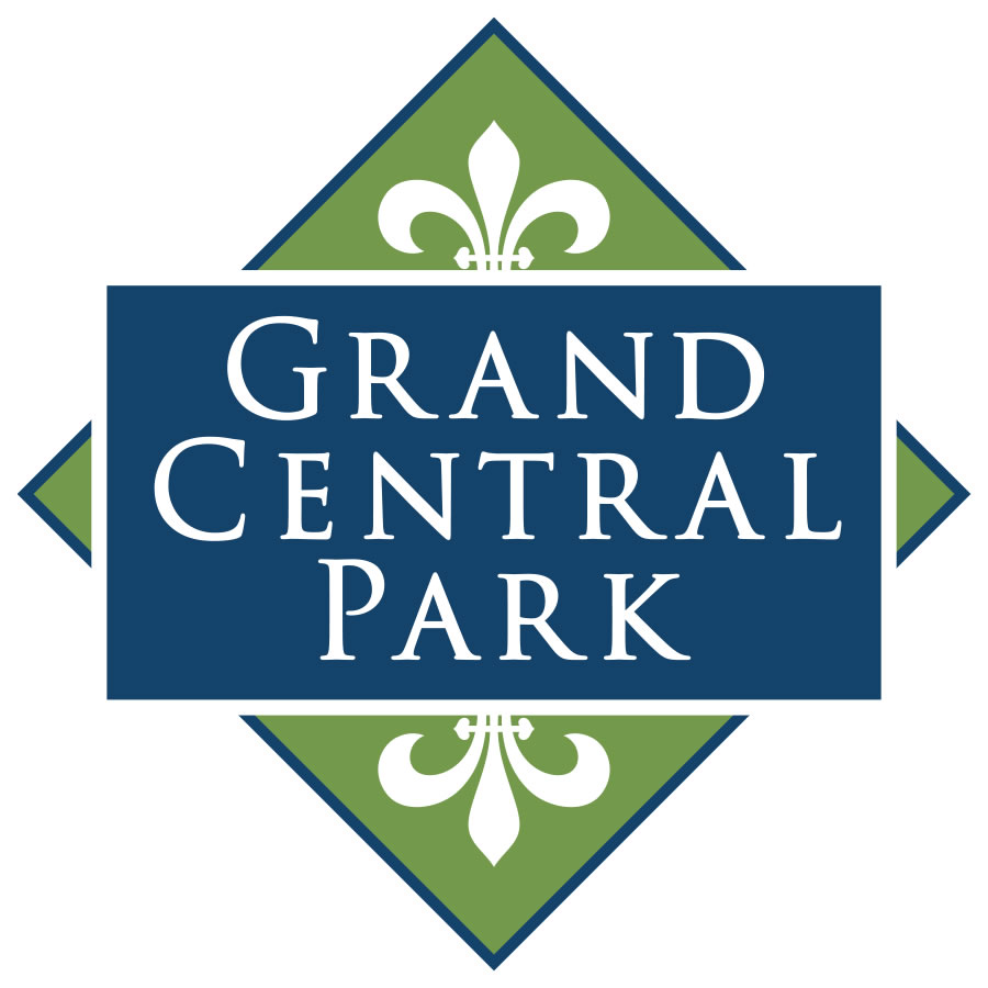 Grand Central Park