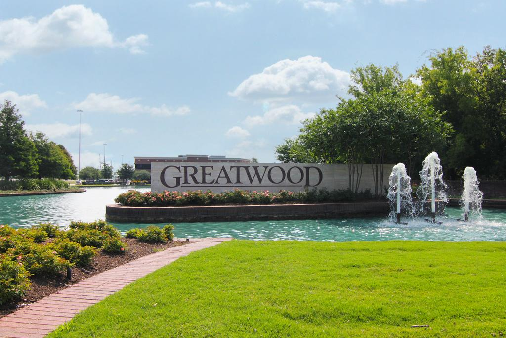 Greatwood Real Estate And Homes For Sale