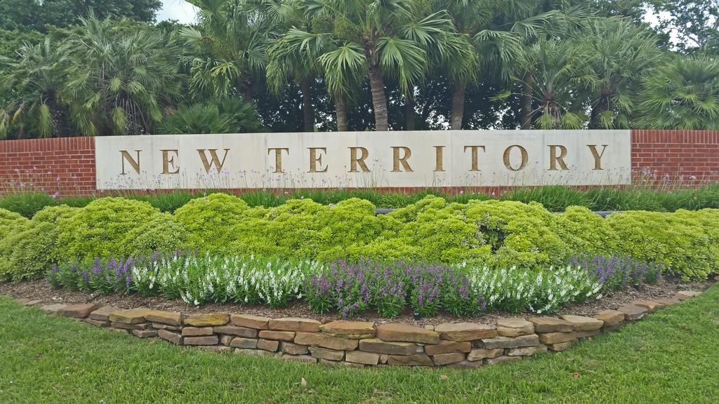 New Territory Real Estate and Homes For Sale - HAR.com