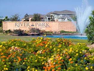 River Park West