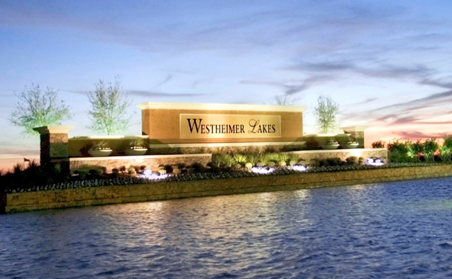 Homes For Sale In Westheimer Lakes Tx