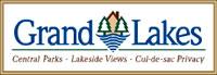 Grand Lakes