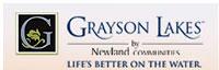 Grayson Lakes