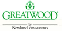 Greatwood