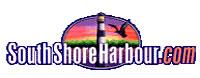 South Shore Harbour