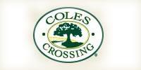 Coles Crossing