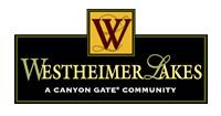 Westheimer Lakes