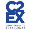 C2EX: Commitment to Excellence