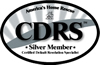 CDRS: Certified Default Resolution Specialist (CDRS™)