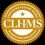 CLHMS: Certified Luxury Home Marketing Specialist