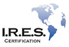 IRES: International Real Estate Specialist Certification