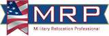 MRP: Military Relocation Professional