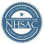 NHSAC: New Home Sales Agent Certification