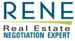 RENE: Real Estate Negotiation Expert