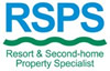 RSPS: Resort & Second-Home Markets Certification