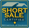 SSC: Short Sales Certified