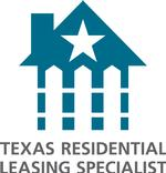 TRLS:  Texas Residential Leasing Specialist