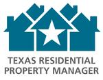 TRPM: Texas Residential Property Manager