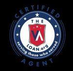 VACA: VA Certified Agent